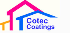 Cotec Coatings