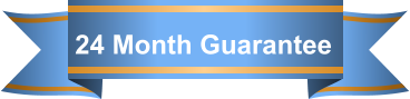 24 Month Guarantee